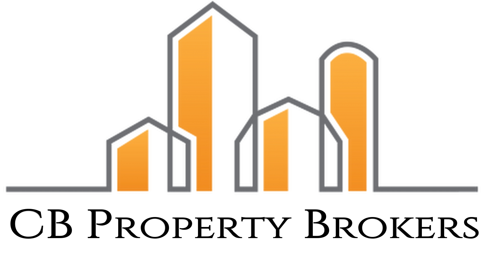 CB Property Brokers