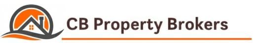 CB Property Brokers – Benidorm, Costa Blanca- Benidorm & Costa Blanca Real Estate Professionals
