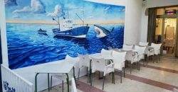 Fish And Chip Cafe