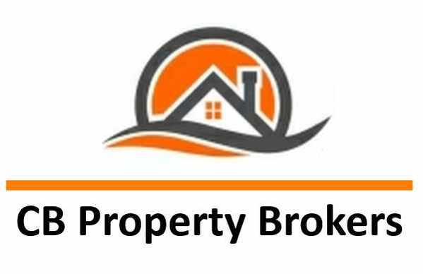 CB Property Brokers – Benidorm, Costa Blanca-Benidorm & Costa Blanca Real Estate Professionals