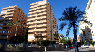 Apartment For Sale – REF ID:  7330