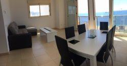 Penthouse/Duplex